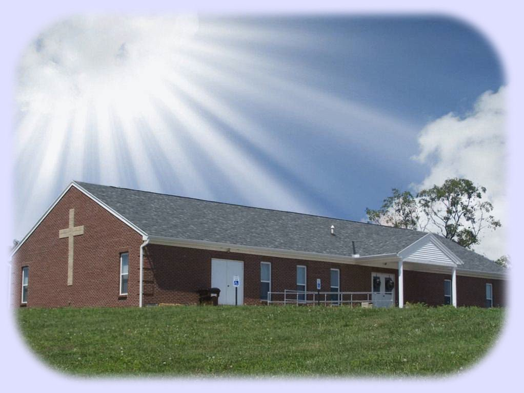 Agree with paint lick baptist church warsaw kentucky