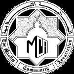 Muslim Community Association of Ann Arbor and Vicinity